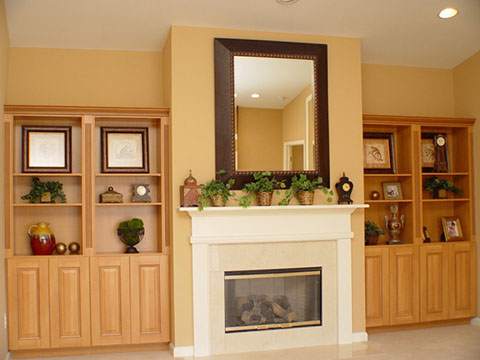 cabinet installation company | knoxville tn | remodeling