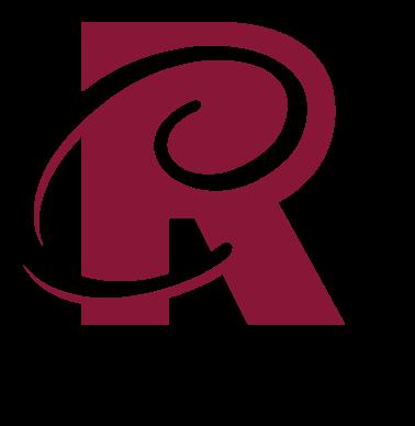 richmond cabinetry renovation and installation company logo